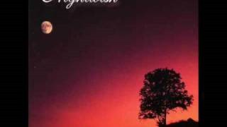 Клип Nightwish - Nymphomaniac Fantasia
