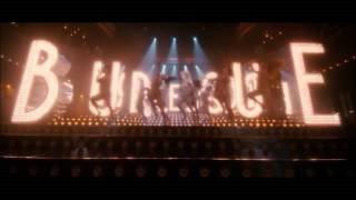 Смотреть клип песни: Christina Aguilera - Show Me How You Burlesque (Burlesque)