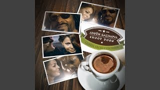 Смотреть клип песни: Burak Yeter - Coffee from Colombia (feat. Snoop Dogg)