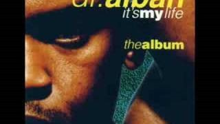 Dr. Alban - Roll Down Di Rubber Man