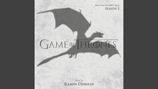 Ramin Djawadi - Main Title (Game of Thrones - Season 3)