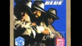 Клип Bad Boys Blue - There Is Nothing That Compares