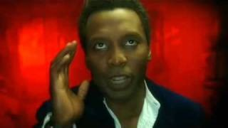 Dr. Alban - I Love the 90's
