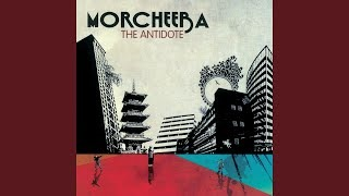 Клип Morcheeba - Everybody Loves A Loser