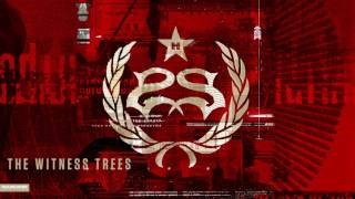 Stone Sour - The Witness Trees