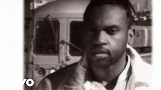Dr. Alban - Away From Home (Short)