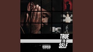 Bryson Tiller - Set It Off
