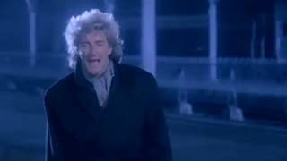 Rod Stewart - Downtown Train