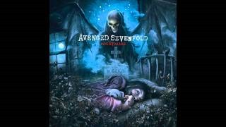 Смотреть клип песни: Avenged Sevenfold - Welcome to the Family