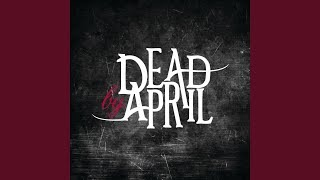 Dead by April - I Made It