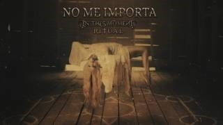 Клип In This Moment - No Me Importa