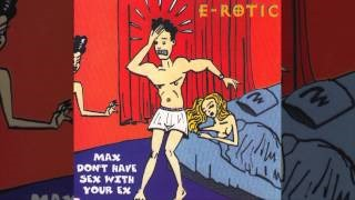 Video X List Porn