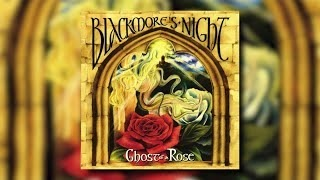 Клип Blackmore's Night - Ghost Of A Rose