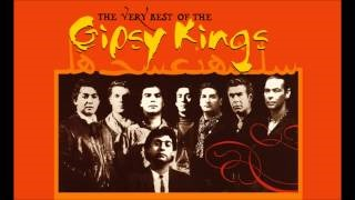 Gipsy Kings - Oh Éh Oh Éh