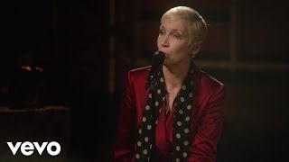 Клип Annie Lennox - Memphis In June