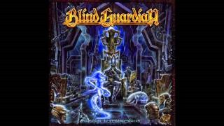 Клип Blind Guardian - The Curse of Feanor