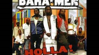 Baha Men - Put'm Up