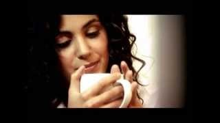 Смотреть клип песни: Katie Melua - The Closest Thing to Crazy