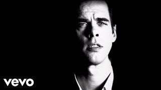 Смотреть клип песни: Nick Cave & The Bad Seeds - Into My Arms
