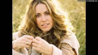 Клип Sheryl Crow - Strong Enough