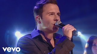 Клип Westlife - Total Eclipse of the Heart