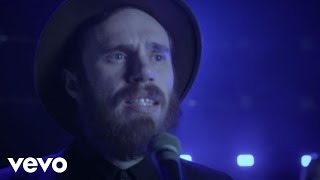 Смотреть клип песни: James Vincent McMorrow - One Thousand Times