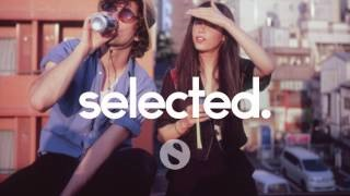 Клип EDX - Make Me Feel Good