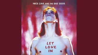 Смотреть клип песни: Nick Cave & The Bad Seeds - Nobody's Baby Now