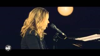 Клип Diana Krall - A Case Of You