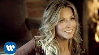 Клип Sheryl Crow - Easy