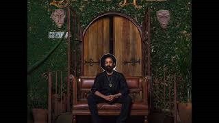 Смотреть клип песни: Damien Marley - The Struggle Discontinues