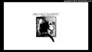 Смотреть клип песни: Melody Gardot - If Ever I Recall Your Face