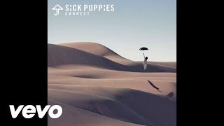 Смотреть клип песни: Sick Puppies - The Trick The Devil Did