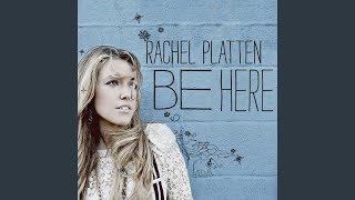 Смотреть клип песни: Rachel Platten - Don't Care What Time It Is