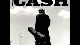 Клип Johnny Cash - I've Been Everywhere