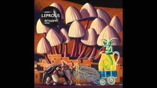 Клип Leprous - Forced Entry