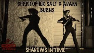 Клип Christopher - Salt