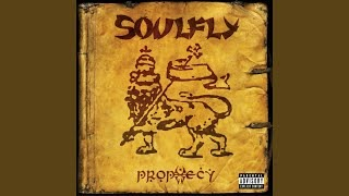 Soulfly - Execution Style