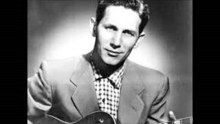 Chet Atkins - Freight Train