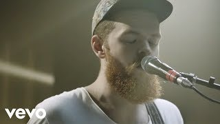 Клип Jack Garratt - Worry
