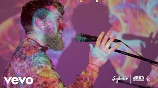 Клип Jack Garratt - My House Is Your Home