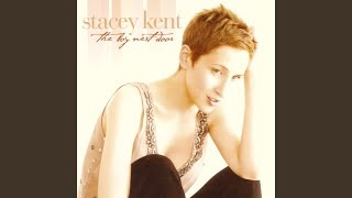 Клип Stacey Kent - The Best Is Yet To Come