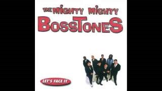 Клип The Mighty Mighty Bosstones - 1-2-8