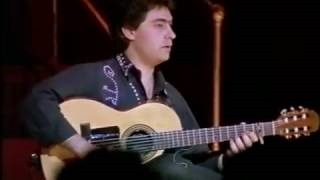 Gipsy Kings - Moorea