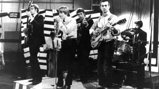 Смотреть клип песни: The Yardbirds - Got Love If You Want It