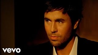 Клип Enrique Iglesias - Tonight (I'm Lovin' You)