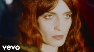Клип Florence + The Machine - Shake It Out