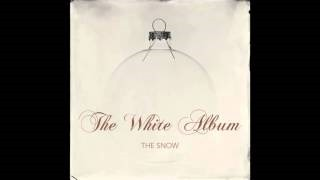 Клип The White Album - The Snow