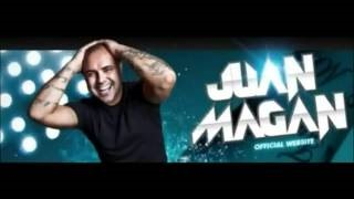 Клип Juan Magan - Get That Ouh