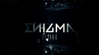 Enigma - Diving